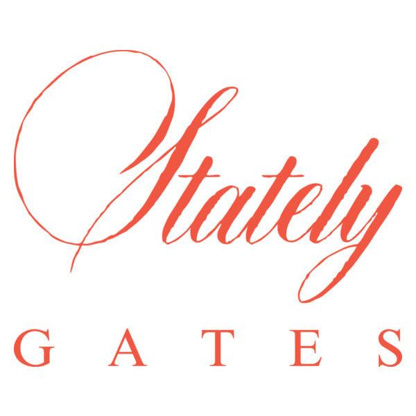 Stately Gates - Barrow-In-Furness, Cumbria LA13 0SG - 01229 462646   ShowMeLocal.com