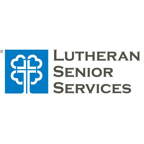 Lutheran Senior Services