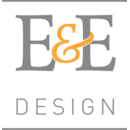 Bild zu E & E Design GmbH & Co. KG in Hamburg