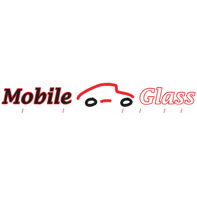 Mobile Glass