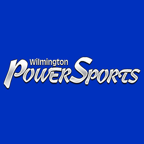 Wilmington PowerSports