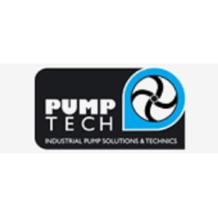 PumpTech