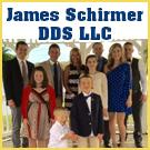Schrimer James DDS - Lebanon, OH - Dentists & Dental Services