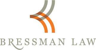Bressman Law