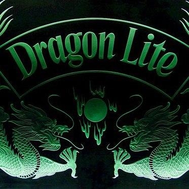 Dragon Lite Restaurant