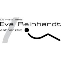 Bild zu Zahnärztin Dr. med. dent. Eva Reinhardt in Erlangen