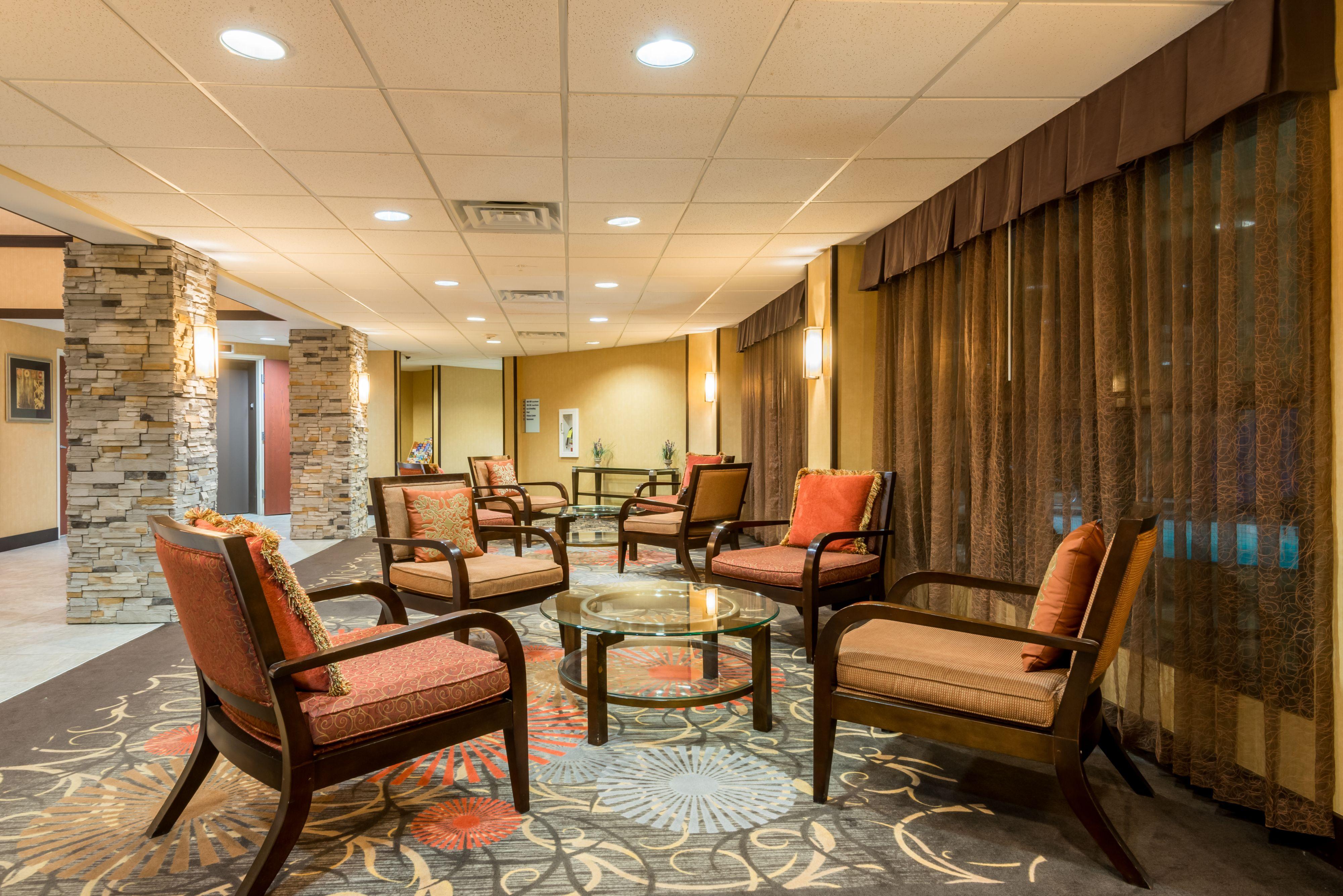Comfort Inn Evansville East.Comfort Inn East Reviews Photos Rates ...