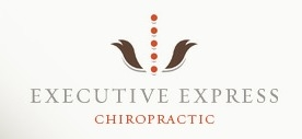 Executive Express Chiropractic