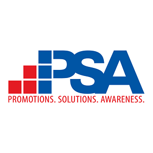 PSA Worldwide Corporation