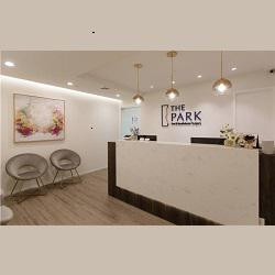 The Park Oral and Maxillofacial Surgery: Y. Paul H