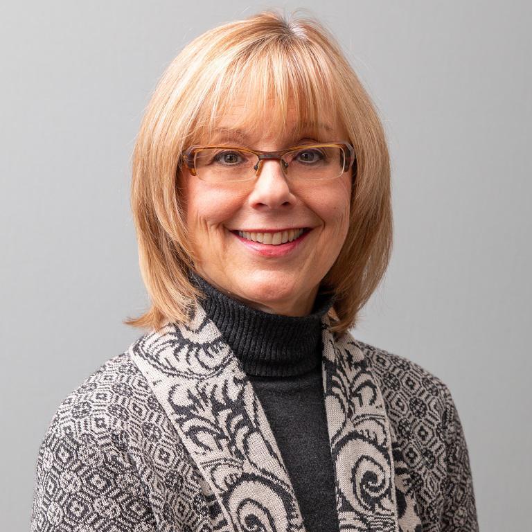 Bernadette V Jakomin, MD
