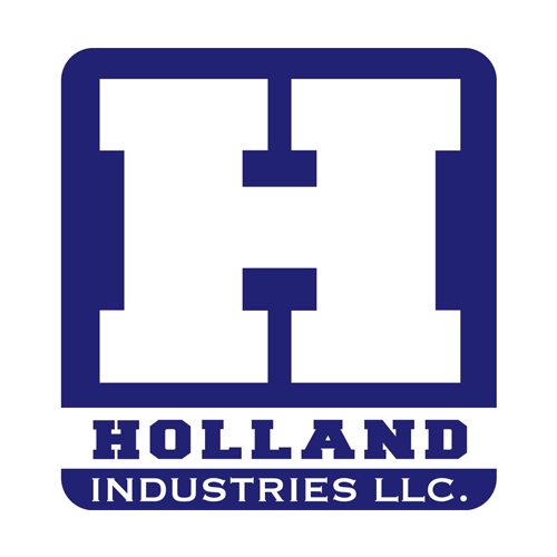 Holland Industries, LLC