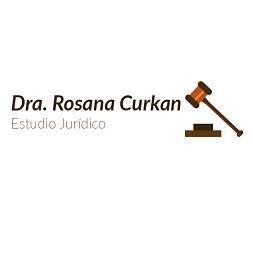 ESTUDIO JURÍDICO EN LOMAS DE ZAMORA ROSANA CURKAN