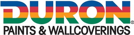 Duron Paints & Wallcoverings