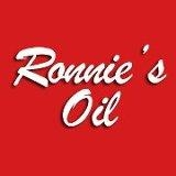 Ronnie's Oil Service DIV of PSC