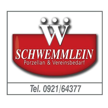 W. Schwemmlein GmbH