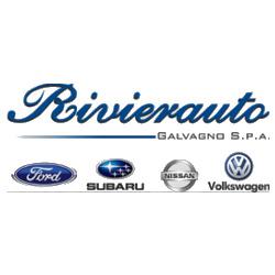 Rivierauto Galvagno Spa