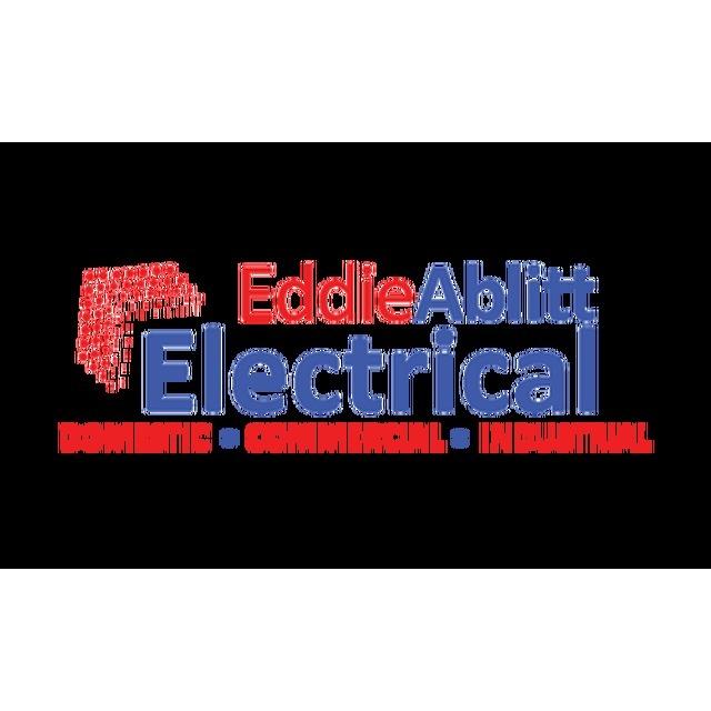 Eddie Ablitt Electrical - Great Yarmouth, Norfolk NR31 7PJ - 07990 992238   ShowMeLocal.com