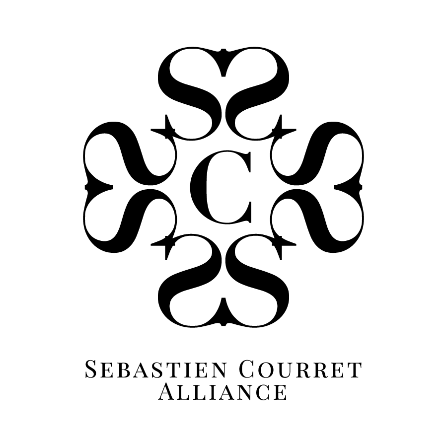 Sebastien Courret Real Estate Compass Washington DC