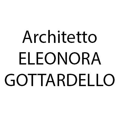 Architetto Eleonora Gottardello