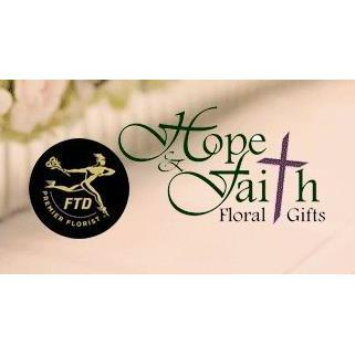 Hope & Faith Floral & Gifts