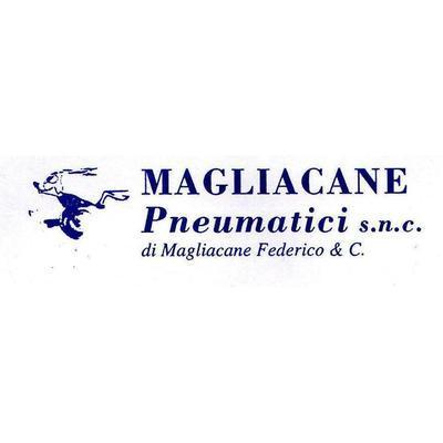 Magliacane Pneumatici