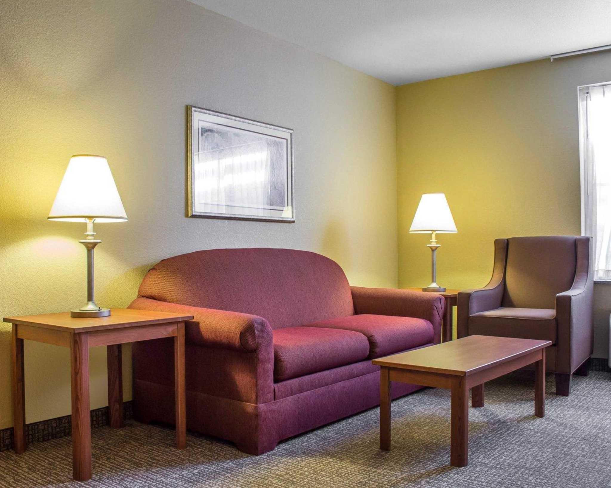 comforter hotels comfortinn turismo view restaurant uga comfort green az inn valley