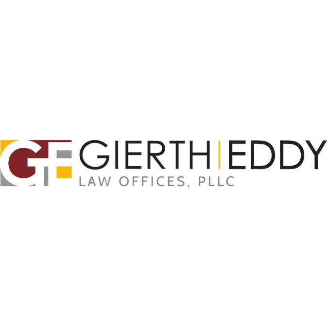Gierth-Eddy Law Offices, PLLC