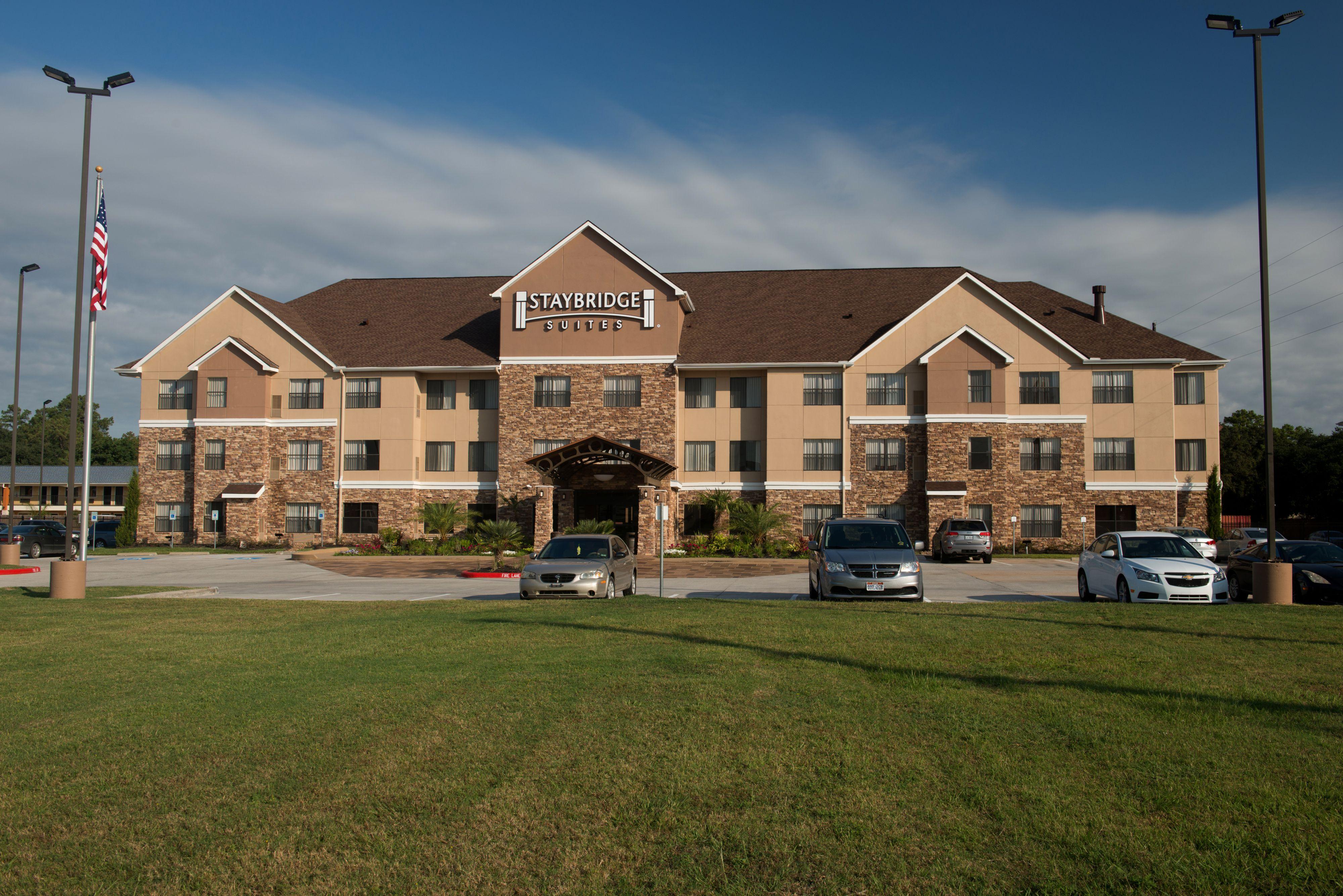 Staybridge suites houston willowbrook hwy 249 houston - Hilton garden inn houston nw willowbrook ...