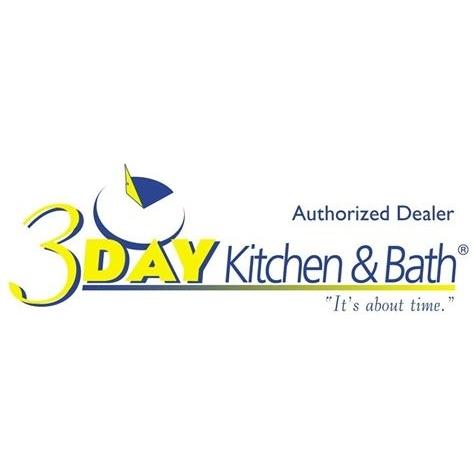 3 Day Kitchen & Bath (Corporate)