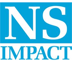 Bild zu NS IMPACT Finanz in Hagen in Westfalen