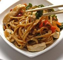 Wok Express Delivery image 6