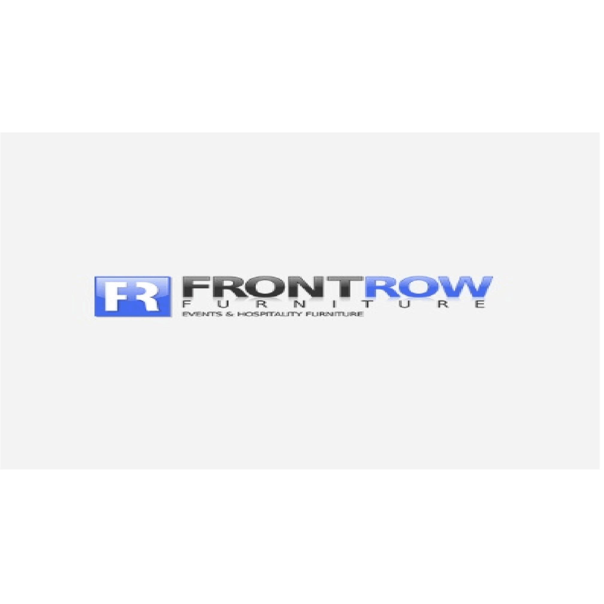 Front Row Furniture - London, London EC1A 4EN - 020 7118 0418   ShowMeLocal.com