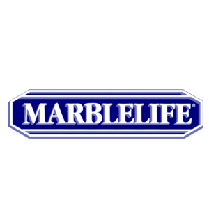 MarbleLife of Southern Los Angeles