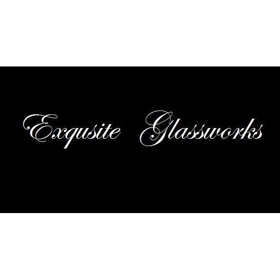Exquisite Glassworks