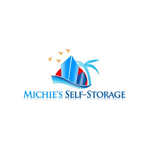 Michies Self Storage