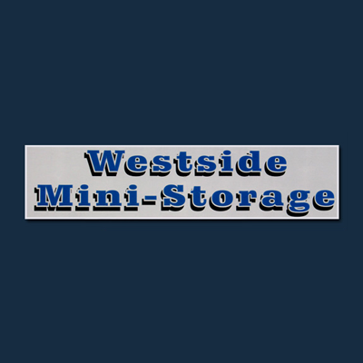 Westside Mini-Storage