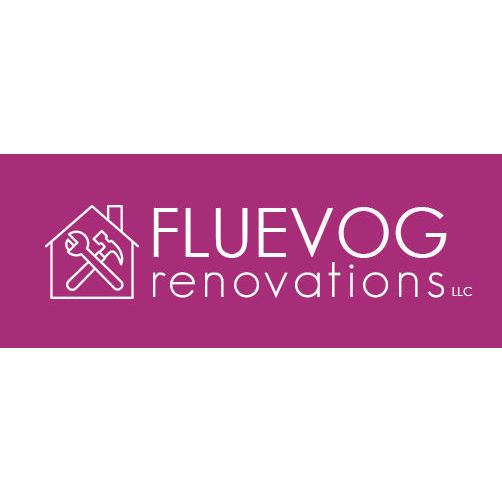 Fluevog Renovations