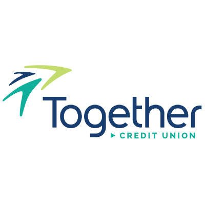 Together Credit Union - St. Louis, MO 63102 - (314)657-9600 | ShowMeLocal.com