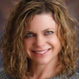 Christina M Lauderdale - RBC Wealth Management Financial Advisor - Albuquerque, NM 87110 - (505)872-5940 | ShowMeLocal.com