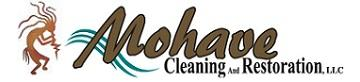 Mohave Cleaning And Restoration LLC