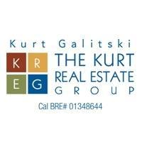 The Kurt Real Estate Group Inc.