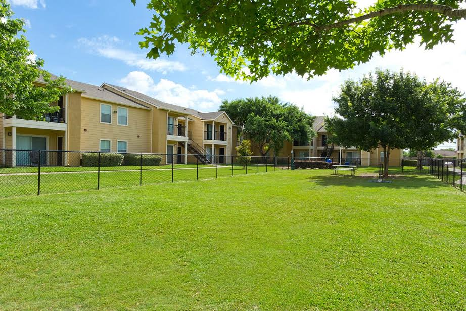 College view apartments coupons near me in la porte 8coupons for La porte tx phone directory