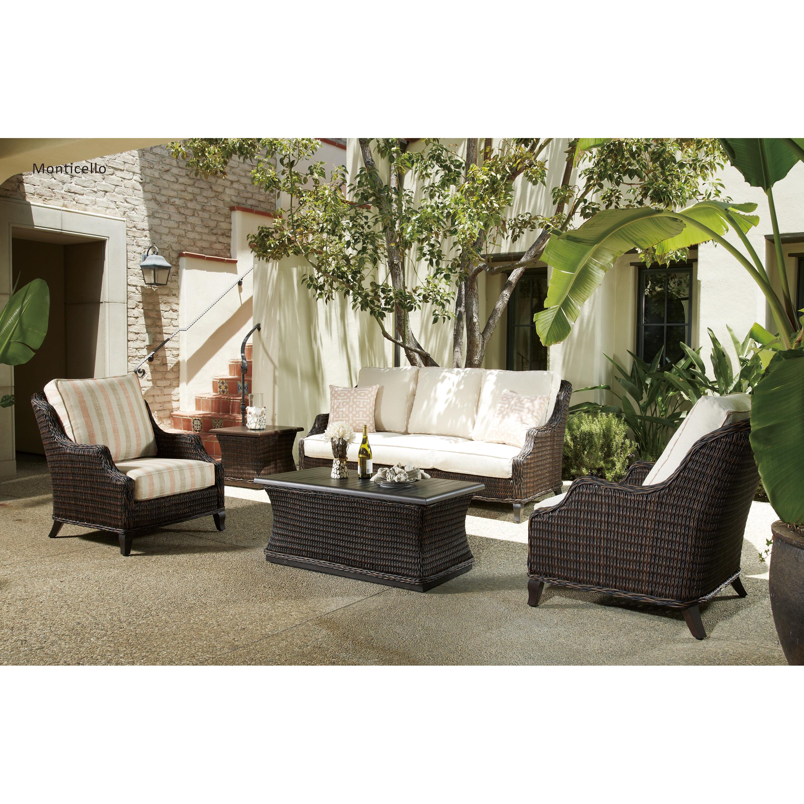 Patio Furniture Plus in tario CA