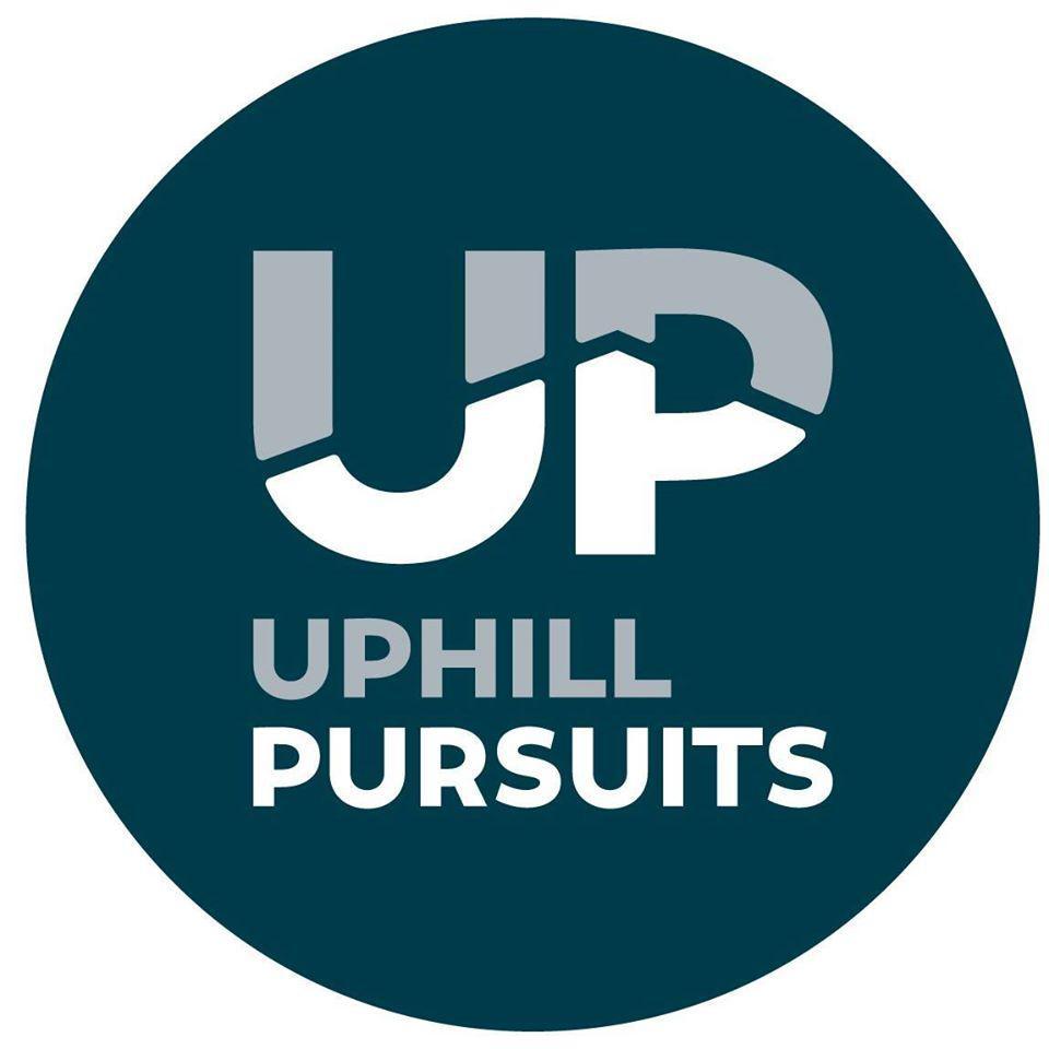 Uphill Pursuits - Bozeman, MT 59715 - (406)404-1021   ShowMeLocal.com