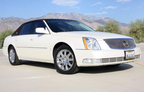 Exotic Motor Cars Palm Springs Reviews