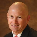 Troy Wheat - RBC Wealth Management Financial Advisor - Boca Raton, FL 33486 - (561)322-4659 | ShowMeLocal.com