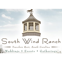South Wind Ranch TR