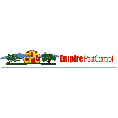 Empire Pest Control, LLC