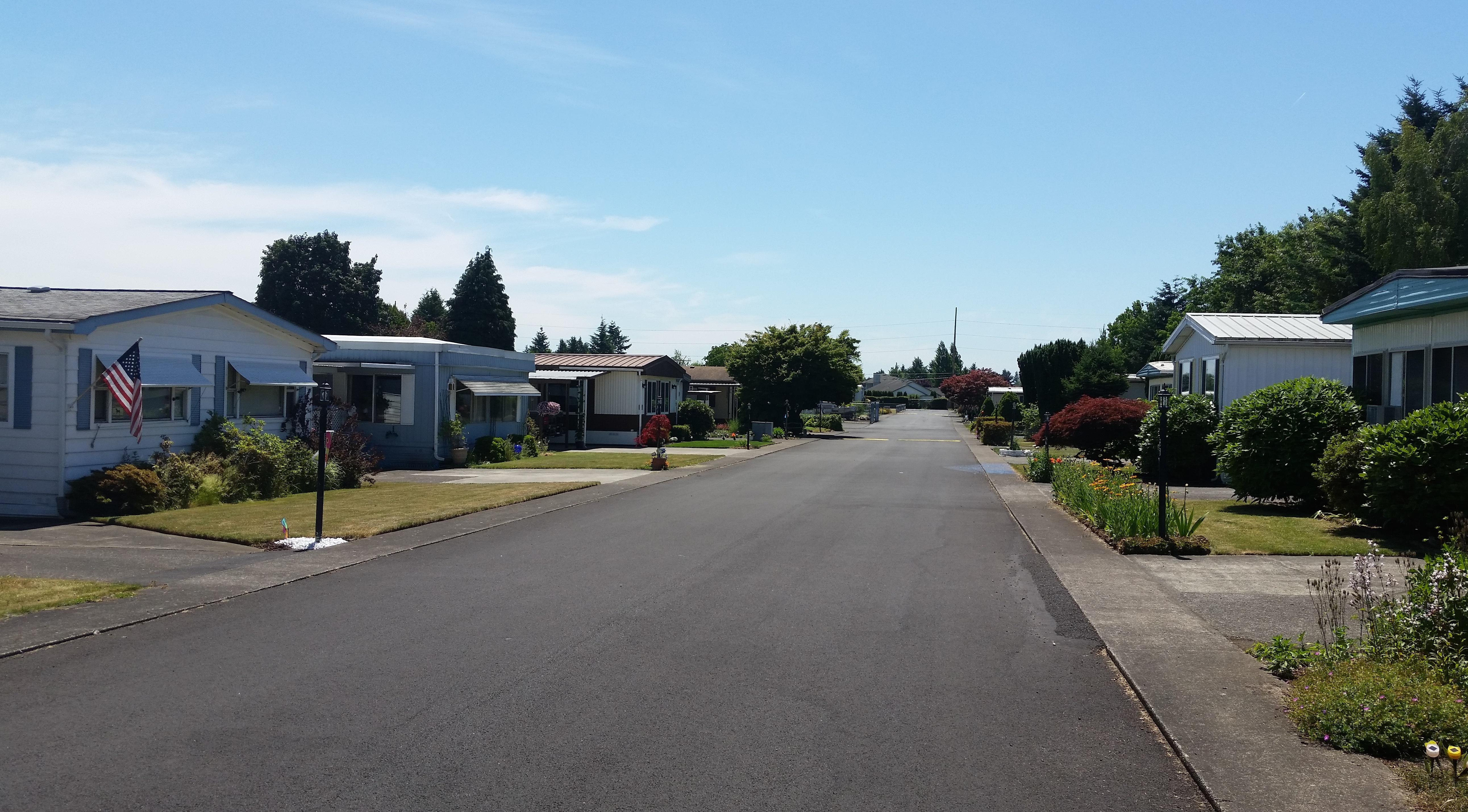 Sterling Estate And Property Management
